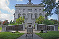 South Carolina African American History Monument (7917139800).jpg