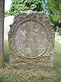 South Harting tombstone 1.jpg