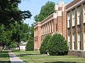 South Junior High School west wall.jpg