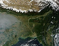 South central Asia - November 14, 2013.jpg