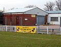 Southam United FC building - geograph.org.uk - 1140339.jpg