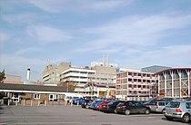 Southampton General Hospital.jpg