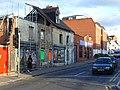 Southampton Street, Reading - geograph.org.uk - 559073.jpg