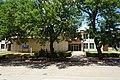 Southeastern Oklahoma State University June 2018 23 (Fine Arts).jpg
