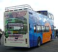 Southern Vectis 601 3 rear.JPG