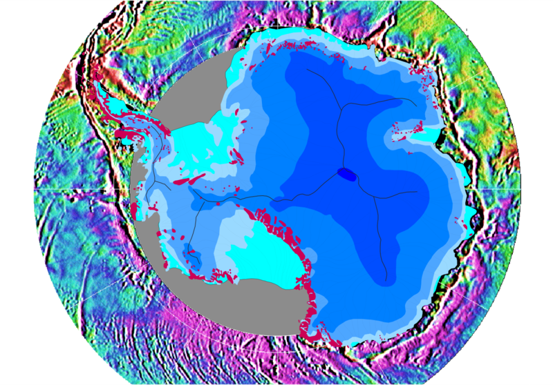 Southern ocean gravity hg.png