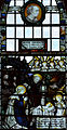 Southwark Cathedral stained glass windows 01082013 01.jpg