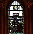 Southwark Cathedral stained glass windows 01082013 10.jpg