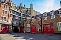 Southwark Fire Station 1.jpg