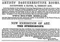 Southworth TremontRow BostonDirectory 1852.png
