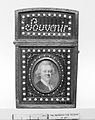 Souvenir with portrait of a man MET 39154.jpg