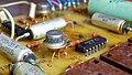 Soviet К190КТ2П CMOS analog switch IC (18591468658).jpg