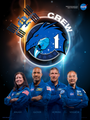 SpaceX Crew-1 poster.png