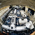 Space Vehicle Mockup Faciltiy wide angle panorama.jpg