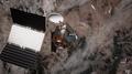 Space debris ESA414897.png