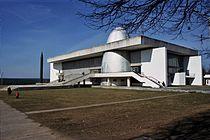 Space museum (Kaluga).jpg