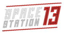Space station 13 logo.png