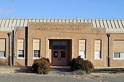 Spade Public School