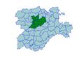 Spain-Tierra de Campos - 2.png