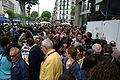 Spain.Barcelona.Diada.Sant.Jordi.Pg.Gracia.01.JPG