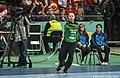 Spain vs Slovenia at 2013 World Handball Championship (13).jpg