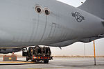 Spangdahlem Senior Airman, Pella Native, Supports Ground Refueling Operations for Southwest Asia Wing DVIDS269297.jpg