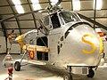 Spanish Sikorsky Westland S-55.jpg