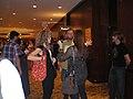 Sparklecorn hallway action (4876495489).jpg