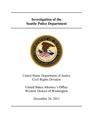 Spd findletter 12-16-11.pdf