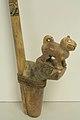 Spear Thrower with Feline MET 1978.412.197 b.jpg