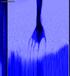 Spektrogram - Nine Inch Nails - mia Violent Heart.png