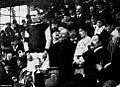 Spencer fa cup 1905.jpg