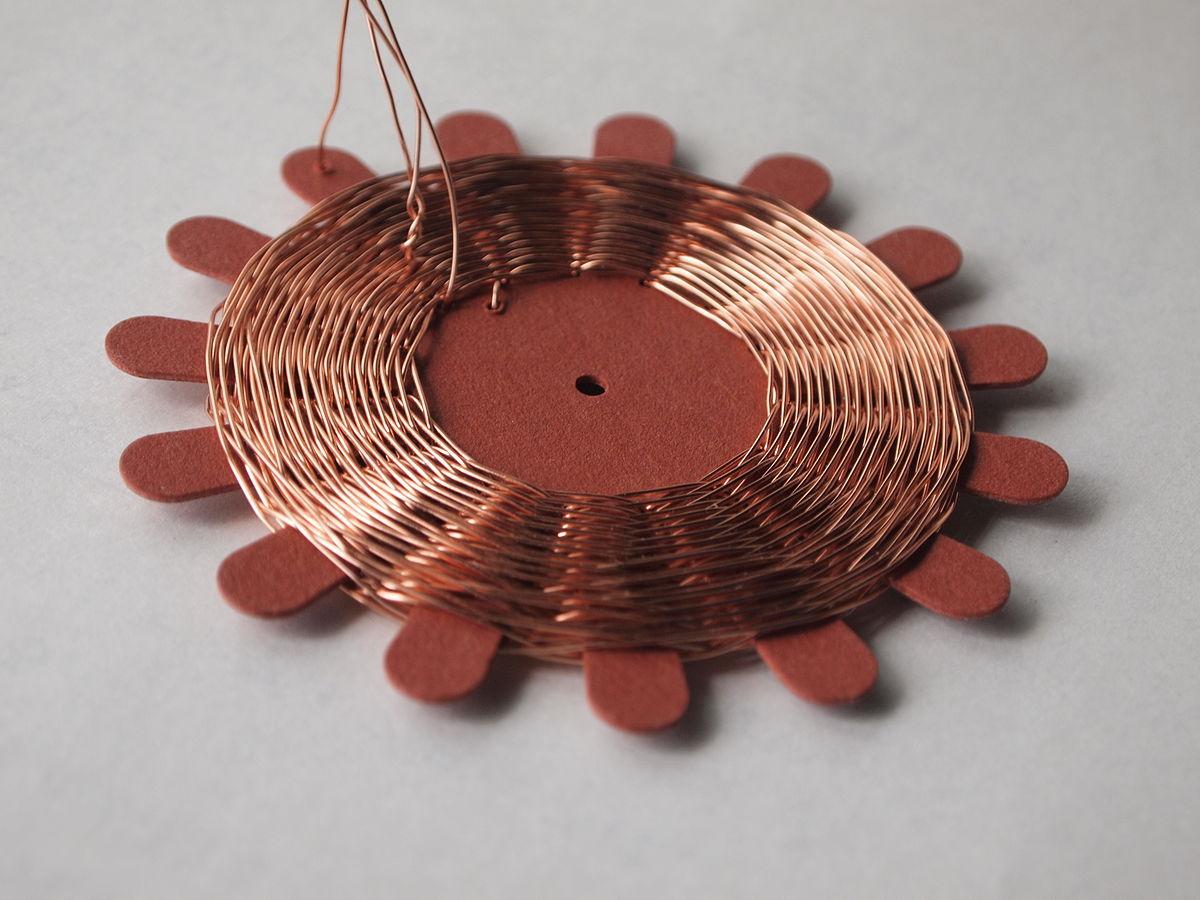 Spider coil.jpg