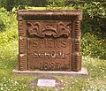 Spier's School Monument.jpg