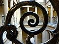 Spiral (5480012892).jpg