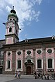 Spitalskirche (IMG 1929).jpg