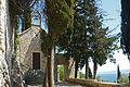 Split-Marjan-Cirkva-svJere-1.jpg
