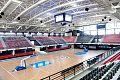 Sportski centar Jane Sandanski.jpg