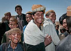 Spreading Smiles in Ghazni Province DVIDS274035.jpg