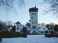 Sprengenberg in de Sneeuw 16-12-2005.jpg