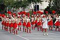 Spring Carnival, Limassol, Cyprus - panoramio (23).jpg