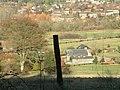 Spring Hill, Ramsbury - geograph.org.uk - 104027.jpg