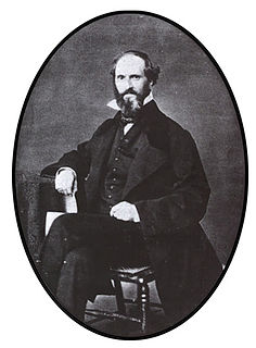 Richard Spruce British botanist and explorer