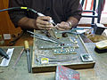 Sri Lanka-Gem cutting (3).jpg