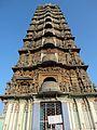 Sri Rama temple,Gollumamidada A.P - panoramio (1).jpg