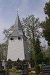 Ssevk aussen Glockenturm 03.jpg