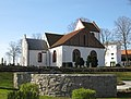 Stävie kyrka.jpg