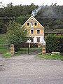 Střížovice (Snědovice), dům.jpg
