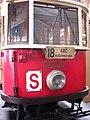 Střešovice, tram 2239.jpg