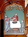 St.Oswald - Hochaltar - Passah-Mahl.jpg